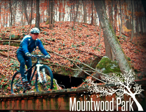 Mountwood Park